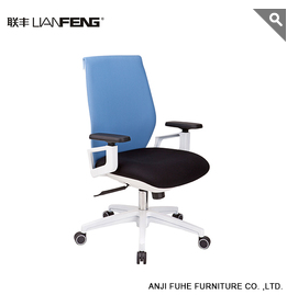 colorful office chairs rolly office chair