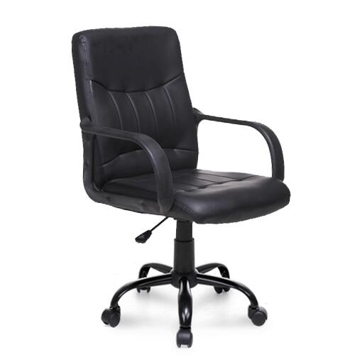 colorful office chairs     office swivel chairs for sale