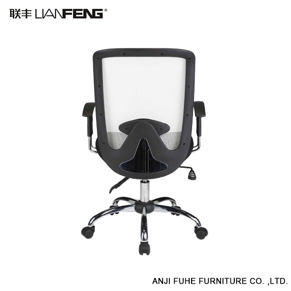 high end office chairs