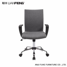 high end office chairs    cool computer desk chairs