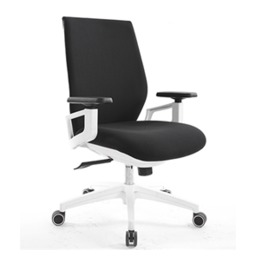rolling computer chair   office chair supplier