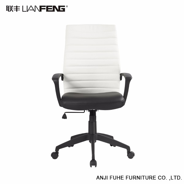 low price desk chairs rolling office chairs sale www