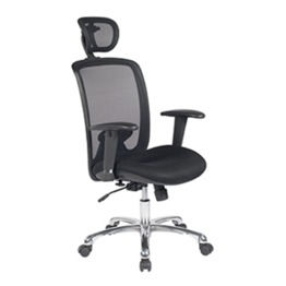 low price desk chairs    rolling office chairs sale