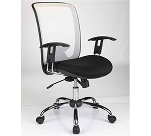cool computer desk chairs office seats for sale - www ...