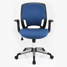 office chairs for home office   furniture desk chair