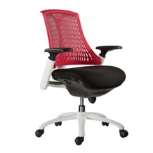office chairs for home office furniture desk chai