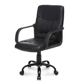 high end office chairs    stackable office chairs