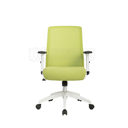 leather office chair price   colorful office chairs