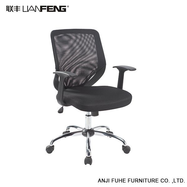 office swivel chairs for sale colorful office chairs