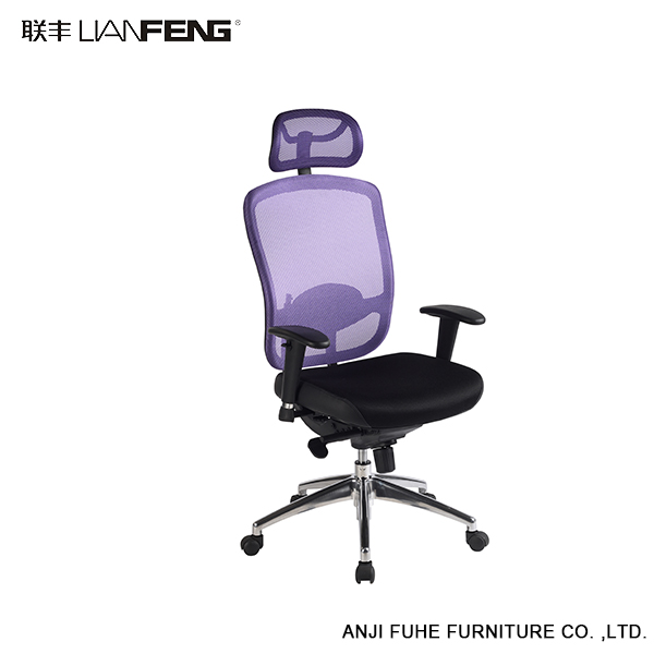 rolling resin chair office swivel chairs for sale