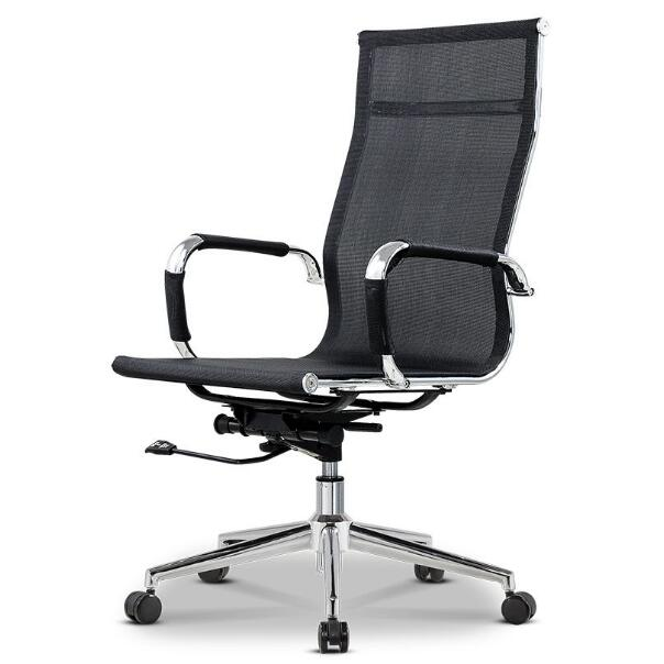office swivel chairs for sale