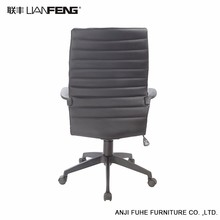 stackable office chairs   office revolving chair price