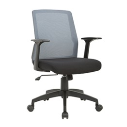 executive rolling chair    stackable office chairs