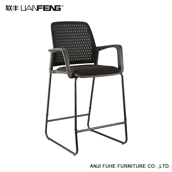low price desk chairs   office chair supplier
