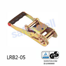 2 inch Truck Car-Lashing Ratchet Buckle