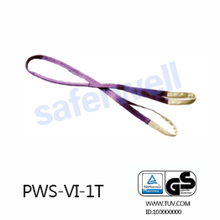 ratchet hook   Ratchet tie down supplier