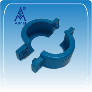 Water Meter Anti Tampering Plastic Seal Lock Accessories