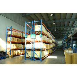 Product - glassine paper manufacturers in usa