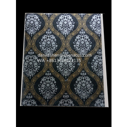 strong PVC wall panel