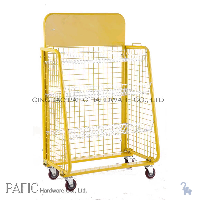 Product - Wire Stand,Display Rack,display rack china,truck part ...