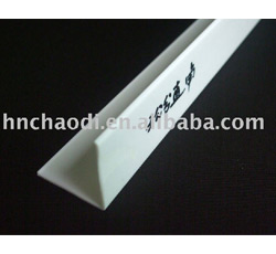 Product Pvc Moldings Cp 221 Pvc Moldings Ceiling Light Pvc Wallboard Mouldings Ceiling Kitchen Light Fixtures Www Cnchaodipro Com