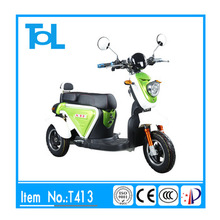 hot sale 800W 60V electric mobility scooter T413