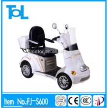 800w 48v hot sales electric mobility scooter for adults