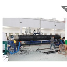 Plastic sheet Extrusion Line   sheet extrusion line for sale