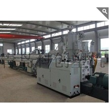Plastic sheet Extrusion Line    machine extrusion