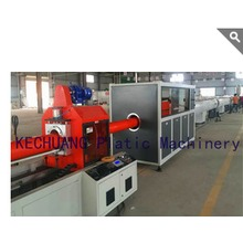 Plastic sheet Extrusion Line    extrusion line for sale