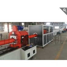 Plastic sheet Extrusion Line    plastic extrusion tooling