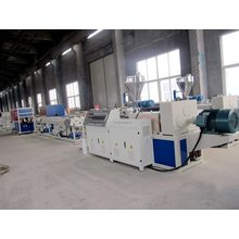 Plastic sheet Extrusion Line    extruder manufacturers
