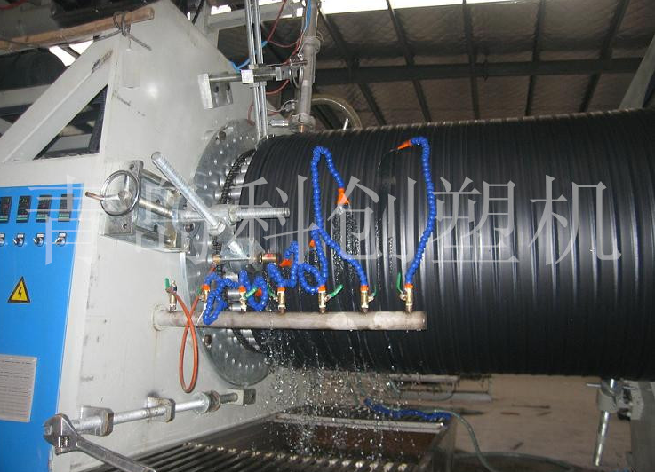 Plastic Sheet Extrusion Line Plastic Sheet Suppliers Www