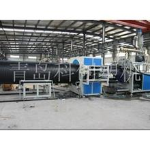plastic sheet production line     plastic sheet extrusion machine