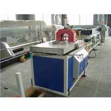 plastic sheet production line    sheet extrusion line for sale