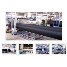 machine extrusion    extrusion line for sale