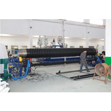 plastic sheet suppliers    Plastic sheet machine