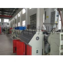 pvc sheet production line      plastic sheet suppliers