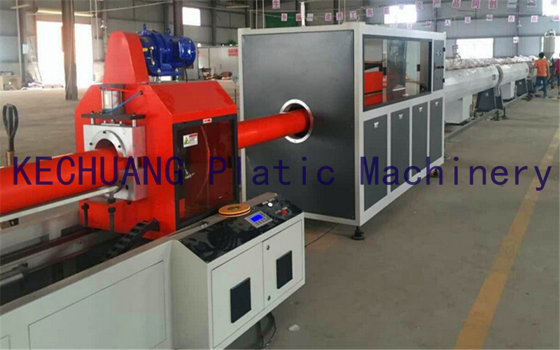 plastic sheet extrusion machine plastic sheet making machine