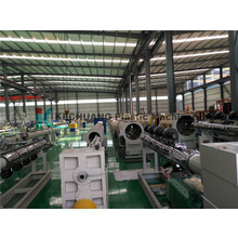 used plastic sheets for sale     plastic sheet extrusion machine