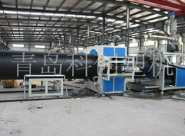used plastic sheets for sale    extruder manufacturers