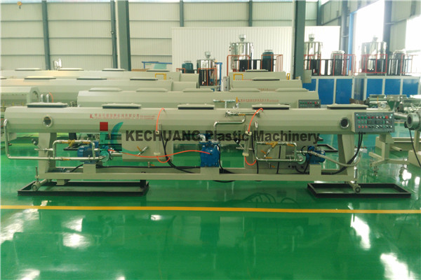 used plastic sheets for sale   Plastic sheet Extrusion Line