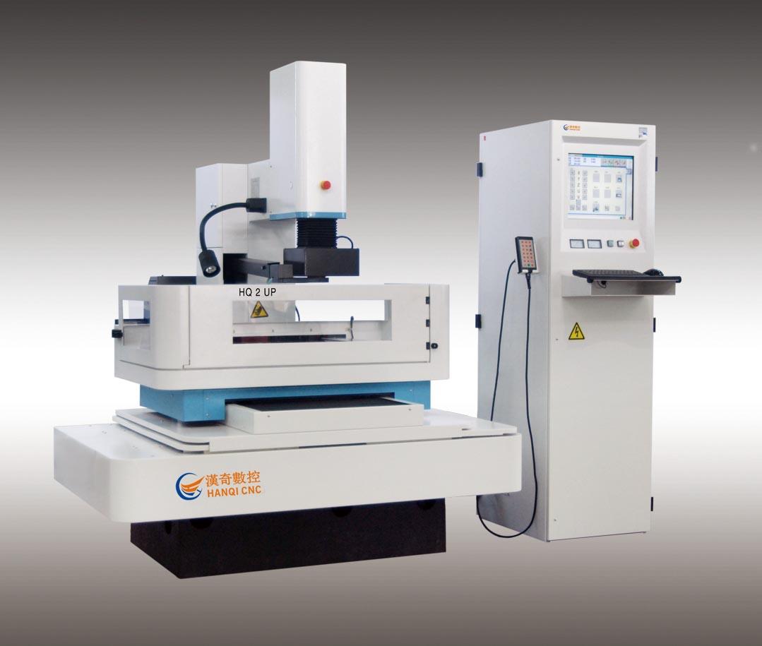 Product - AgieCharmilles HQ2UP Wire Cut EDM Machine,edm wire cut ...