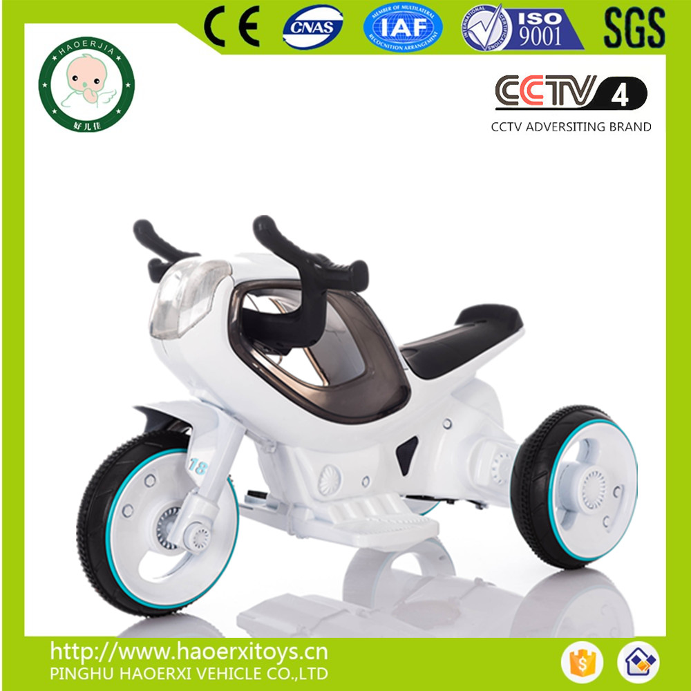kids ride on cars battery powered three wheels children toys cars