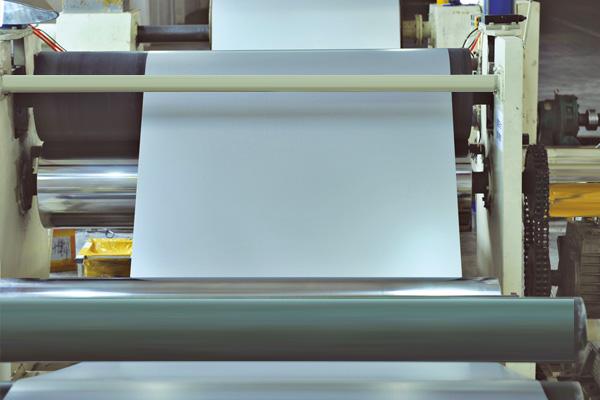 Product Pe Coated Aluminum Coil Color Coated Aluminum