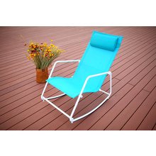 Rocking chairs series ZD-C1001