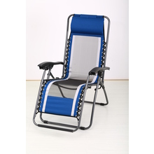Zero Gravity Chair Mesh Mixed