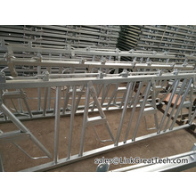 Cattle Equipment CH-007