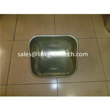 SS Feeder Trough for Pig