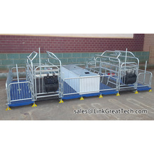 piggery cage   farrowing huts for sale